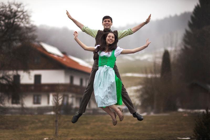 #couple #photography