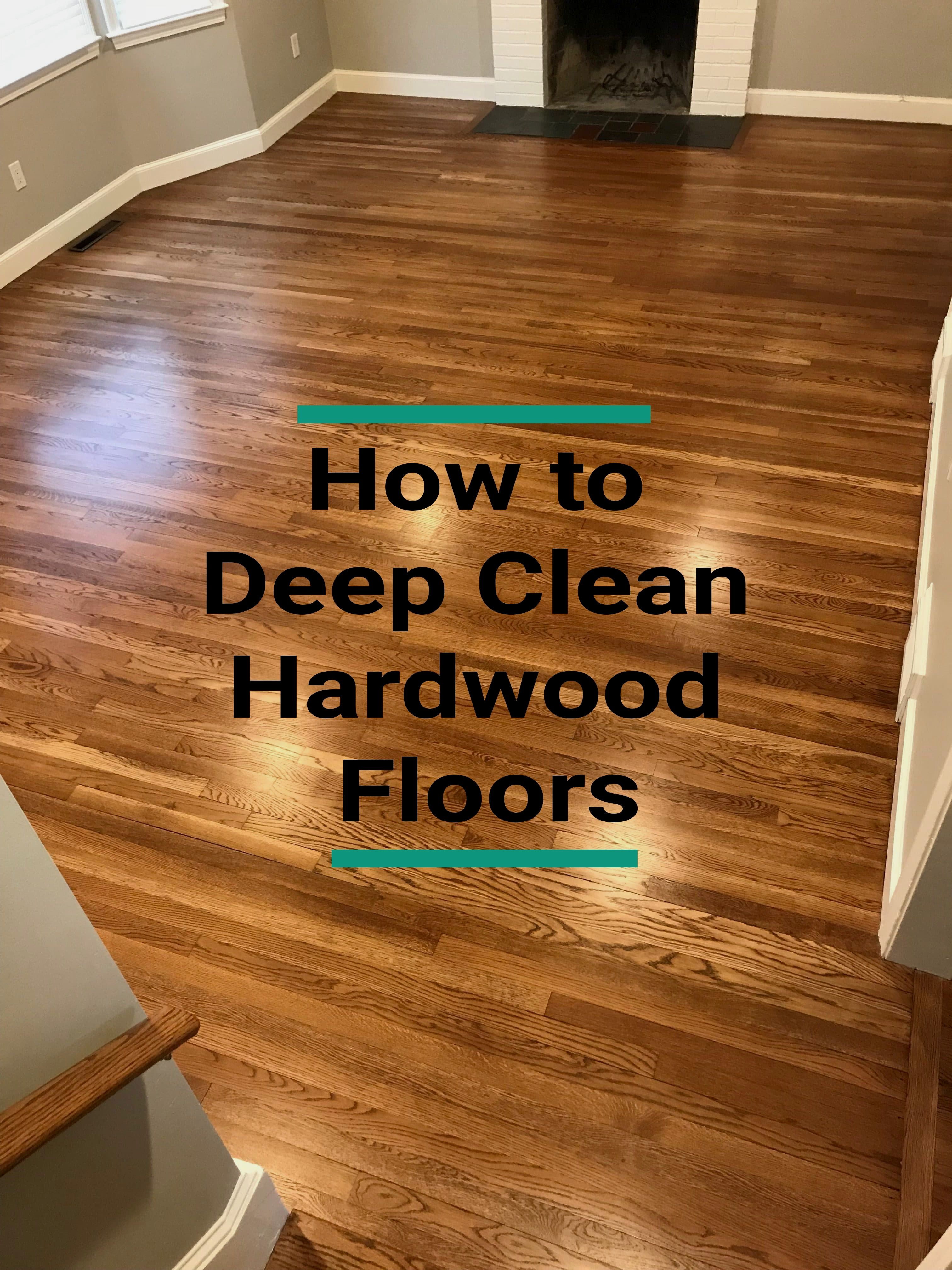 65 Amazing Cleaning Hacks In 2020 Clean Hardwood Floors Cleaning Wood Floors Cleaning Wood