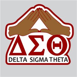 Delta Sigma Theta Love Hand Download All Types Of Vector Art Stock Images Vectors Graphic Online Today Wid Delta Sigma Theta Delta Sigma Theta Sorority Theta