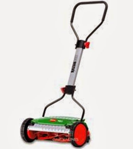 Lawn Mowers Review Best Cheap Lawn Mower Under 100