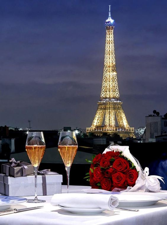 صور برج ايفل 2020 أجمل الخلفيات و الصور لبرج ايفل Hd Paris Tour Eiffel Romantic Paris Paris Photography