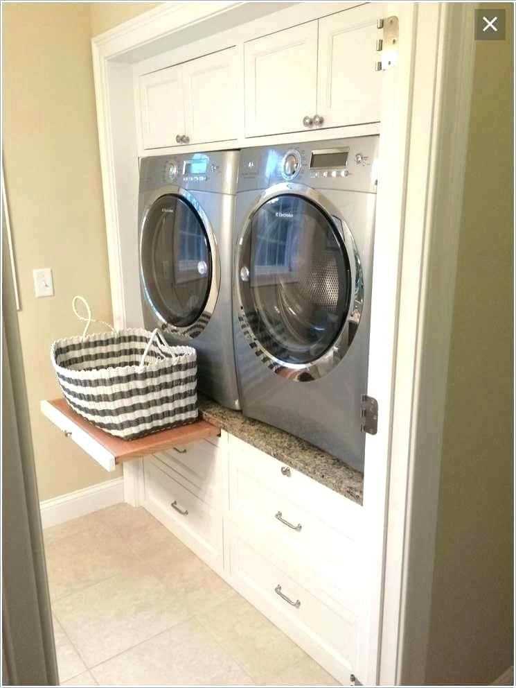 Samsung Washing Machine Pedestals Washer Dryer Pedestal Sale Build A Space For The And Between C Laundry Room Design Laundry Room Makeover Laundry Room Storage
