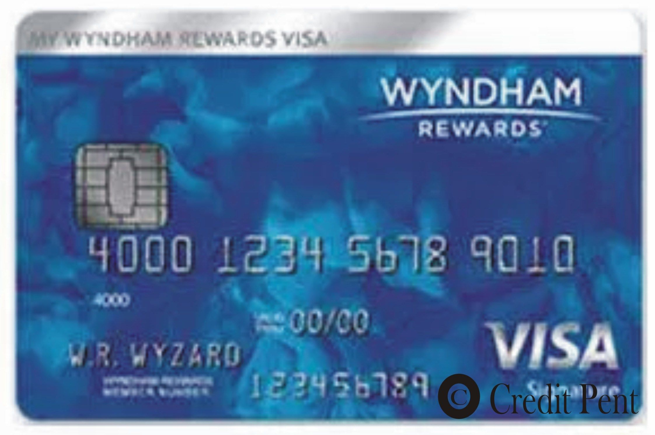 cc52725cb92df98ece26e7ff26cee939 - Barclays Bank Credit Card Online Application