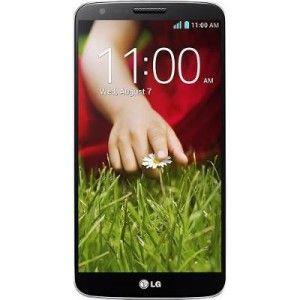 Daftar Harga HP LG Android November 2013