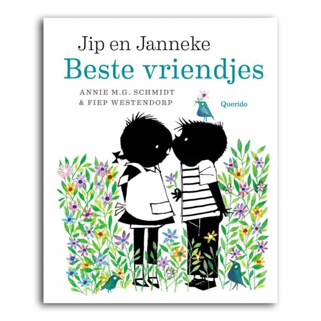 Pin Op Fiep Westendorp Boeken