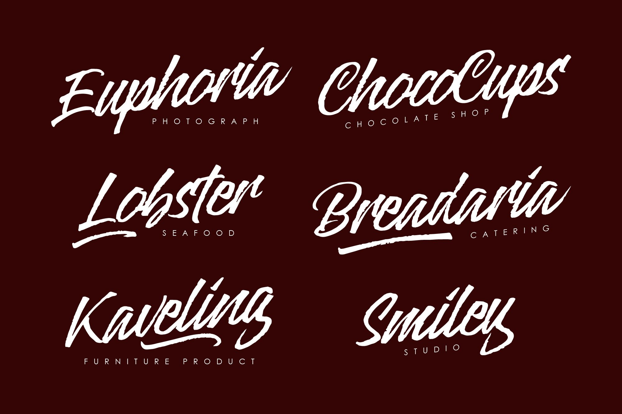 license free fonts for commercial use