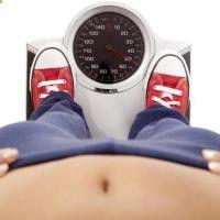 Ciência revela quais dietas são mais eficazes para perder peso