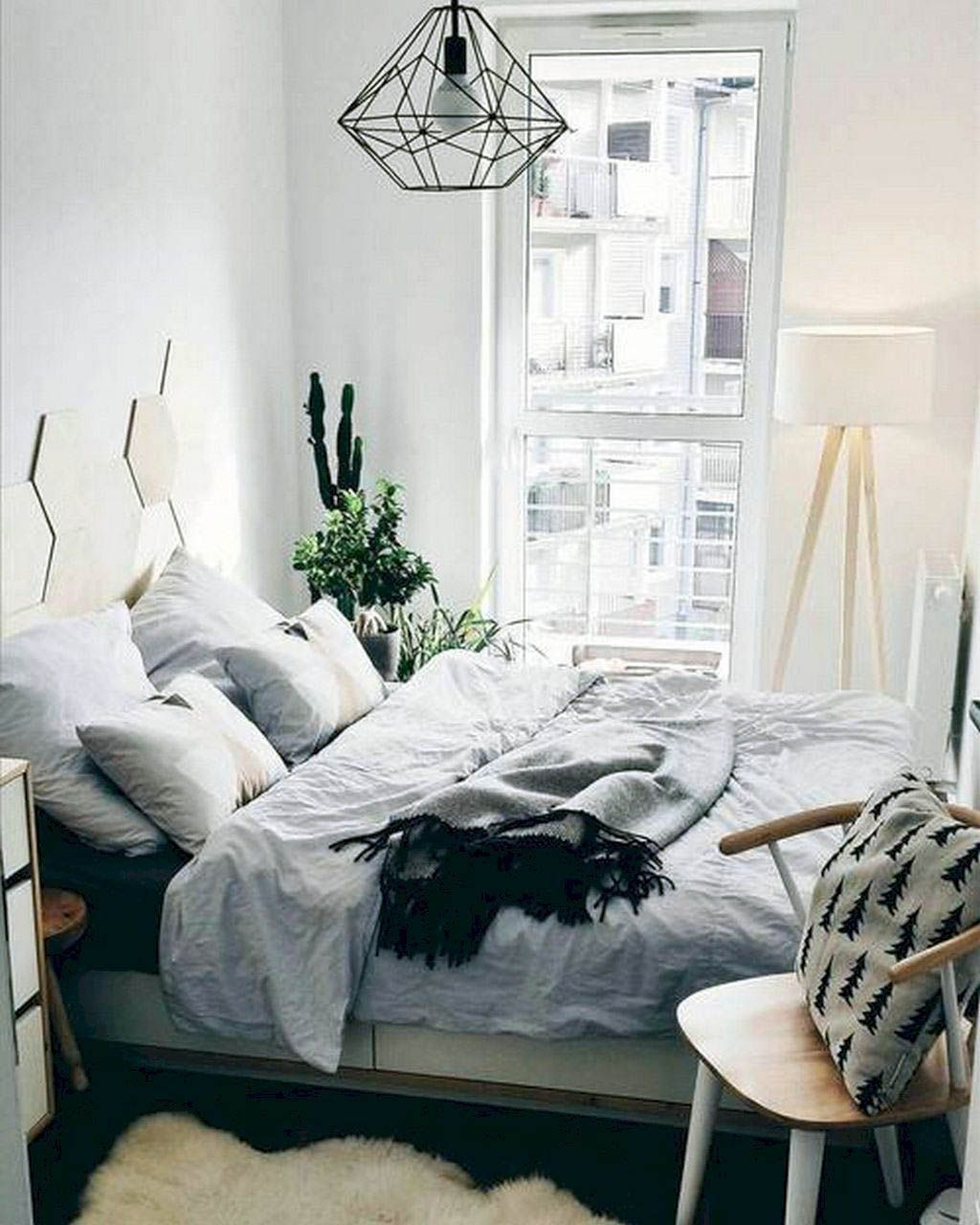 Trendy Cool Bedroom Ideas For Teenage Guys Small Rooms Uk That Look Beautiful Small Bedroom Ideas On A Budget Small Bedroom Decor Cozy Small Bedrooms
