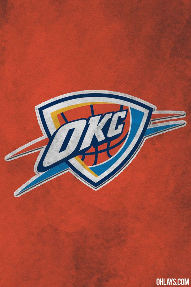 Undefined Oklahoma Wallpapers 50