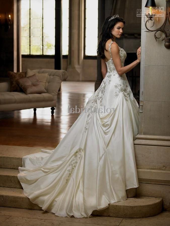 New Purple Renaissance Wedding Gowns Google Search Dresses