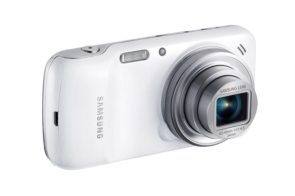 Samsung Galaxy S4 Zoom Samsung galaxy s4, Samsung galaxy