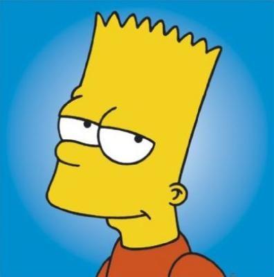 [Top 10] - Melhores Personagens de OS Simpsons Cc52c189d2ec7fbcbf861598ec16bda8