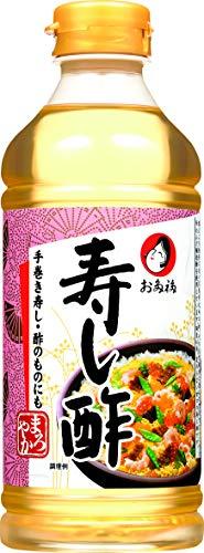 Otafuku Vinagre Preparado De Arroz Para Sushi 660 G 8618 Preparar Sushi Arroz Para Sushi Preparacion De Sushi
