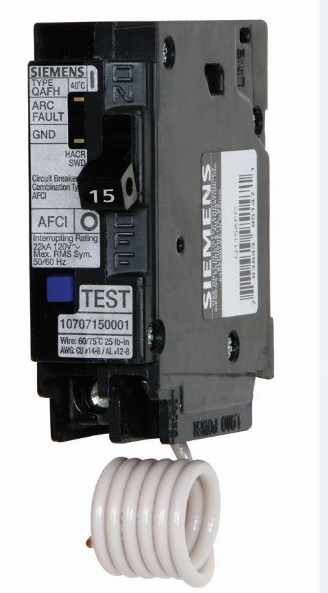 Www Amazon Com Gp Aw D B00j59dylo Ref X3d Pd Aw Sim 60 3 Ie X3d Utf8 Psc X3d 1 Refrid X3d Vap3f3tcmqtzcn16y4jg Dppl X3d 1 Dpid X Breakers Siemens Circuit