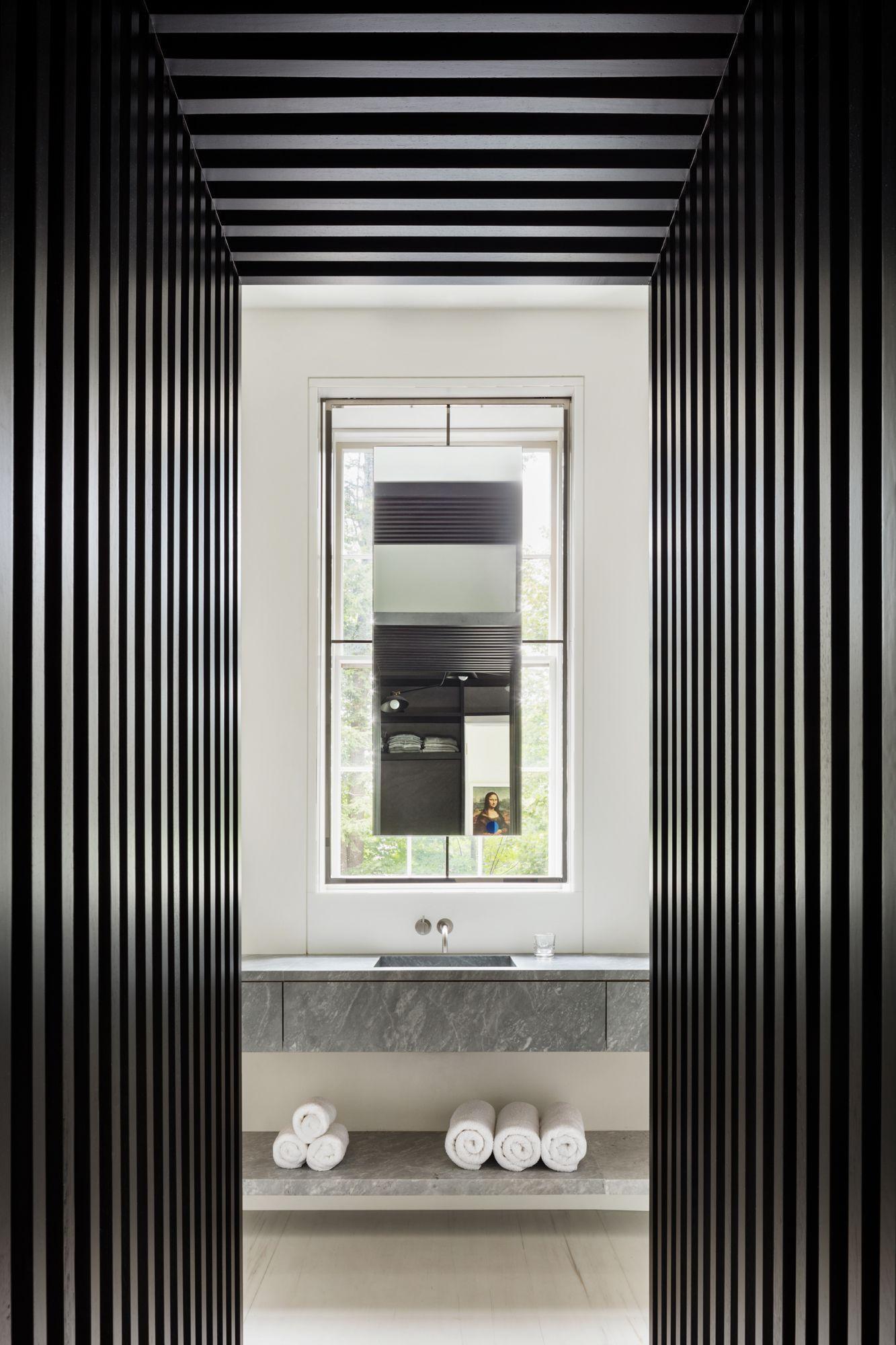 Badezimmer mit 2 waschtischen  easy u creative bathroom mirror ideas to reflect your style wc