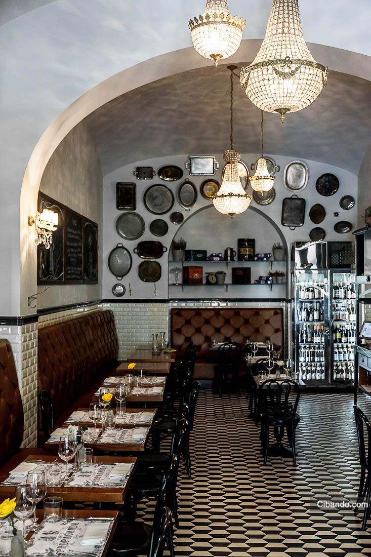 Cucina South Italian Bistro Pin By Cibando On Italian Restaurants By Cibando In 2019 Rome