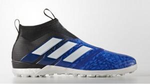 adidas ace tango 17 + purecontrol ucl drago tf football https