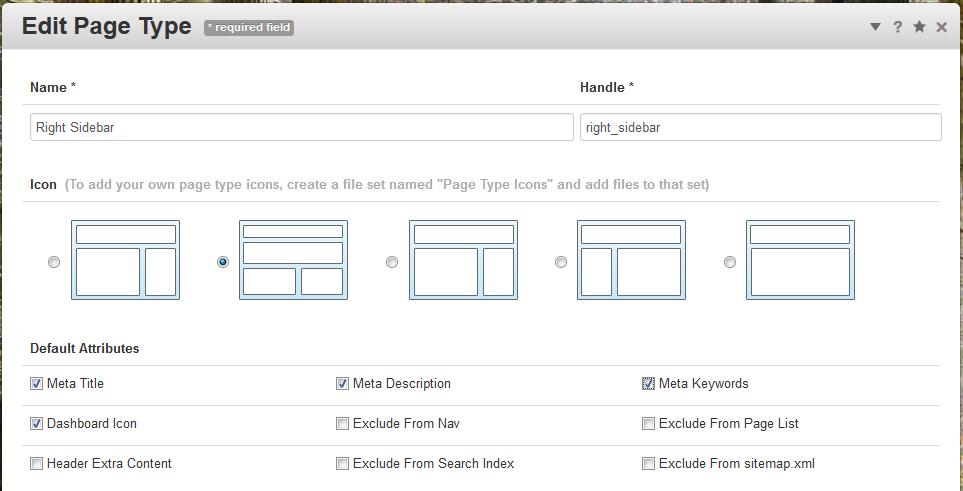 page builder plugin google search page builder plugin pinterest