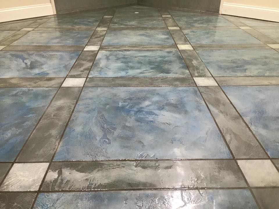 Contact Us At 800 447 6573 To Find A Cti Dealer In Your Area Or If You Are Interested In Becoming A Cti Dealer Concrete Decor Concrete Floors Concrete