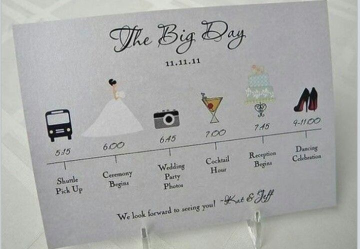 Super cool invitations lovable weddings Pinterest Weddings