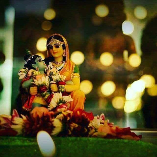 Radhe Krishna Hare Krsna Radhe Krishna Jai Shree Krishna Jai Hanuman Krishna Painting Cute Shutterstock Hare Krsna Oh Krishna Iskcon Krishna Lord Krishna Hare Krishna