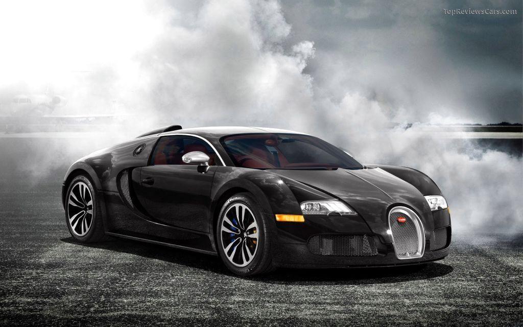 2018 Bugatti Chiron Reviews Price Spec Sale And Wallpaper Pictures
