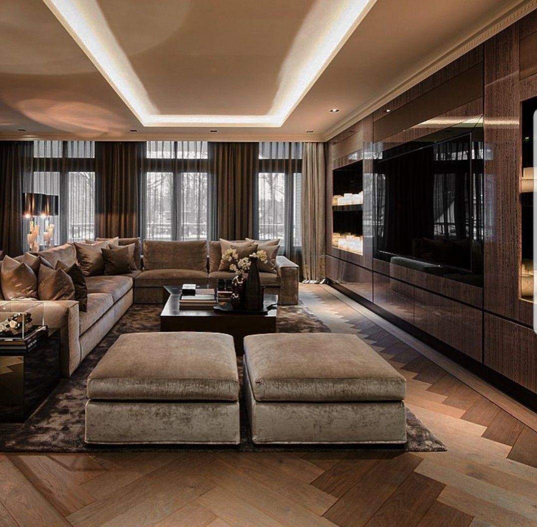 Interieur De Luxe Appartement more pins like this -> elegant interior designs ∘・゚