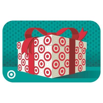 Target Gift Card | $ Wish Lists $ | Pinterest