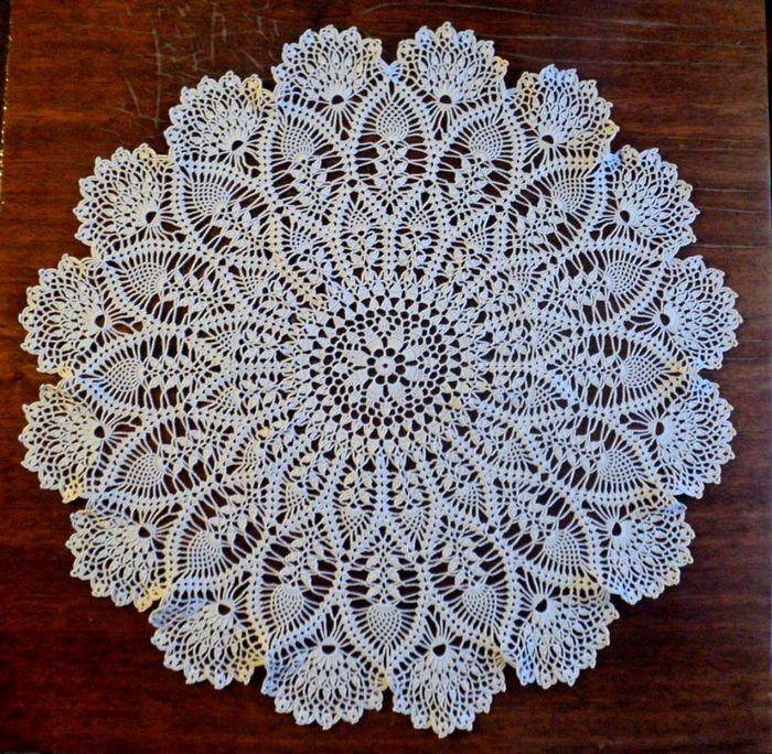 FzOO0ZTRO8g (700x684, 730Kb)   Uncinetto crochet 2   Pinterest ...