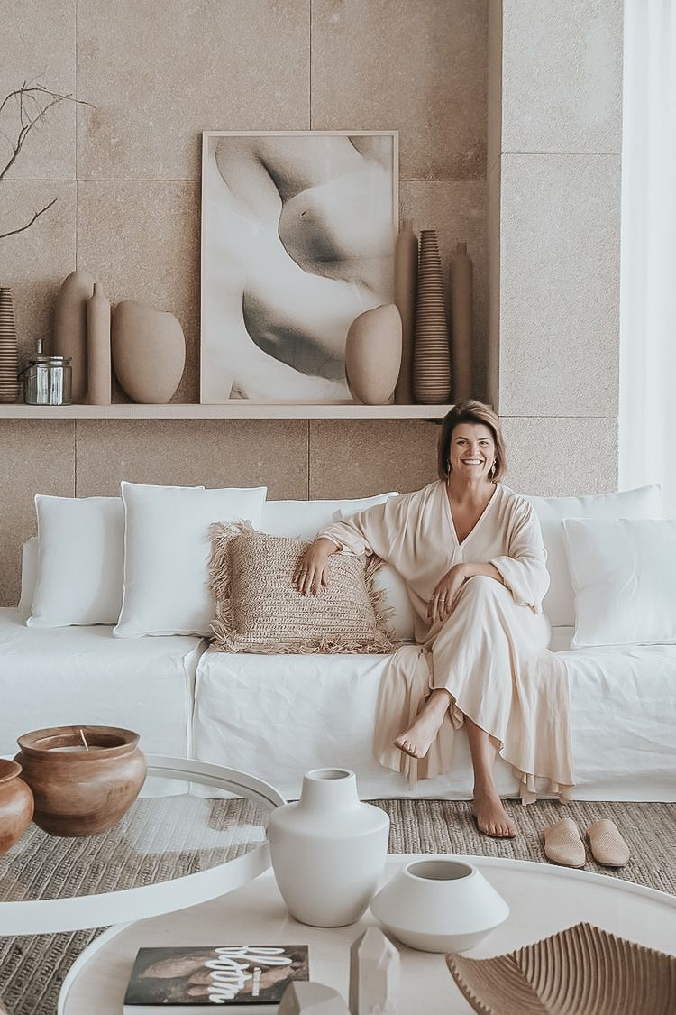 5 Lightroom Mobile Preset Home Preset Indoor Preset Boho Home Instagram Preset Blogger Preset In 2020 Home Decor Living Room Designs Interior