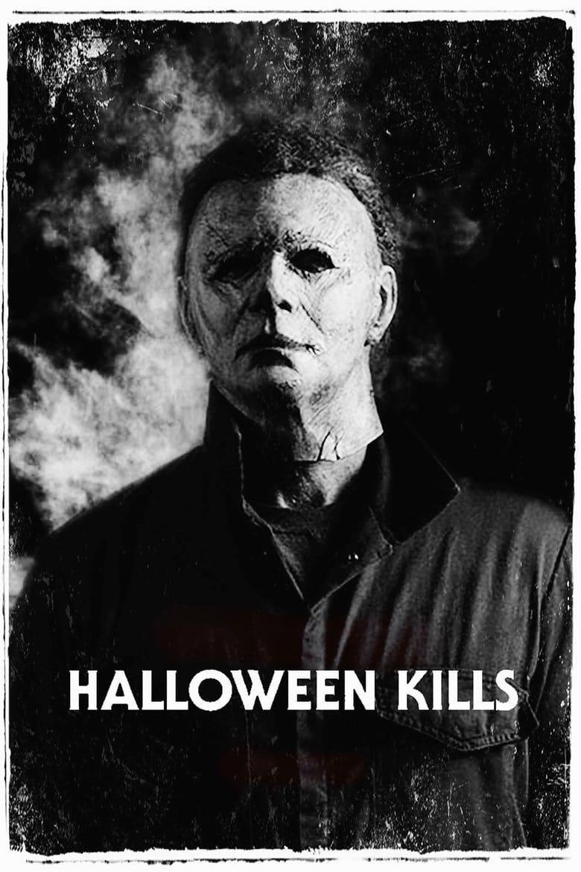 Halloween 2020 Espanol Completa UTORRENT]Ver. Halloween Kills 2020 PELICULA' COMPLETA' ONLINE En