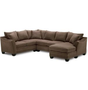 Best 4 Piece Family Room Set Sectionals Living Rooms Art 400 x 300