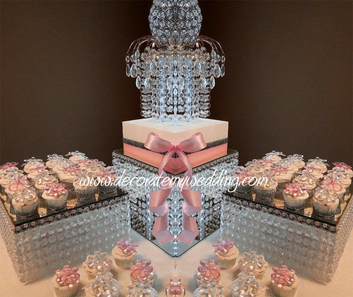 tiffany themed wedding centerpieces pink and damask theme wedding indian wedding centerpieces