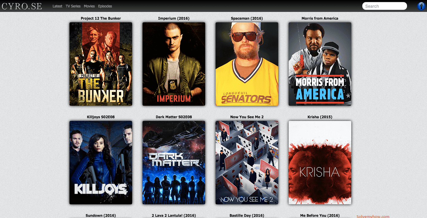 Top 20 Free Hd Movie Download Sites 2017 The Ultimate List Http Www Solvemyhow Com 2017 04 Free Hd Download Movies Hd Movies Download Free Movie Downloads