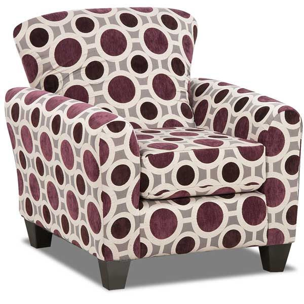 Best Mulberry Accent Chair Perfect For Small Spaces The Prism 400 x 300
