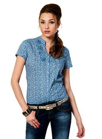 99f0bbbb13fc ropa informal mujer - Buscar con Google | ropa informal | Ropa ...