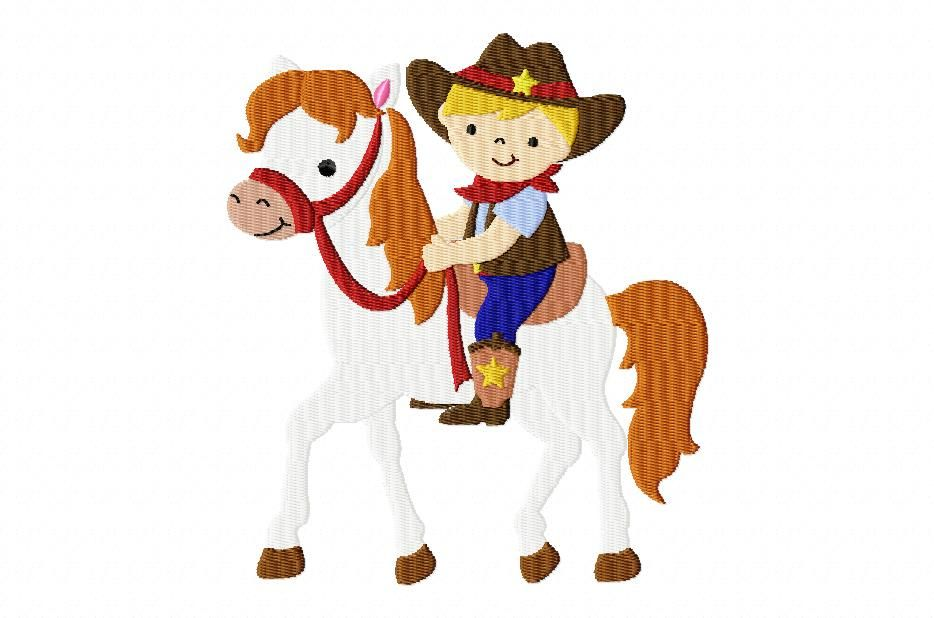 CowboyOnHorse  http://breezy-lane-embroidery.mybigcommerce.com/i-want-it-all-package/