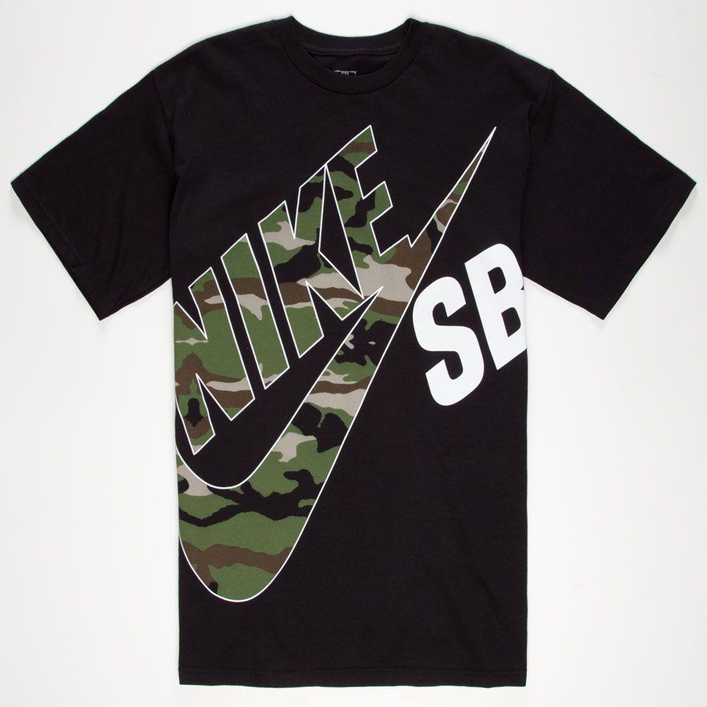 c9cfa1e25 Nike Boys' Nike Air T-Shirt & Reviews - Shirts & Tees - Kids - Macy's