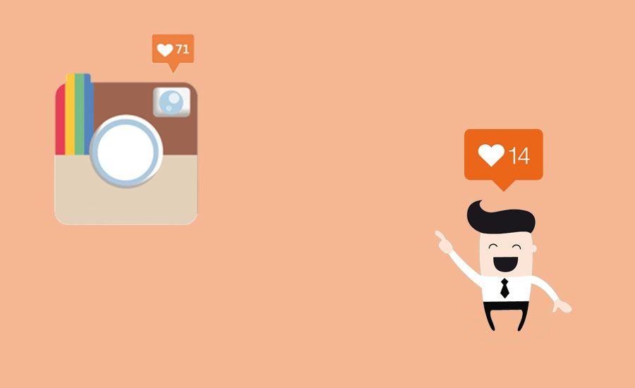 10 usos de #Instagram para empresas