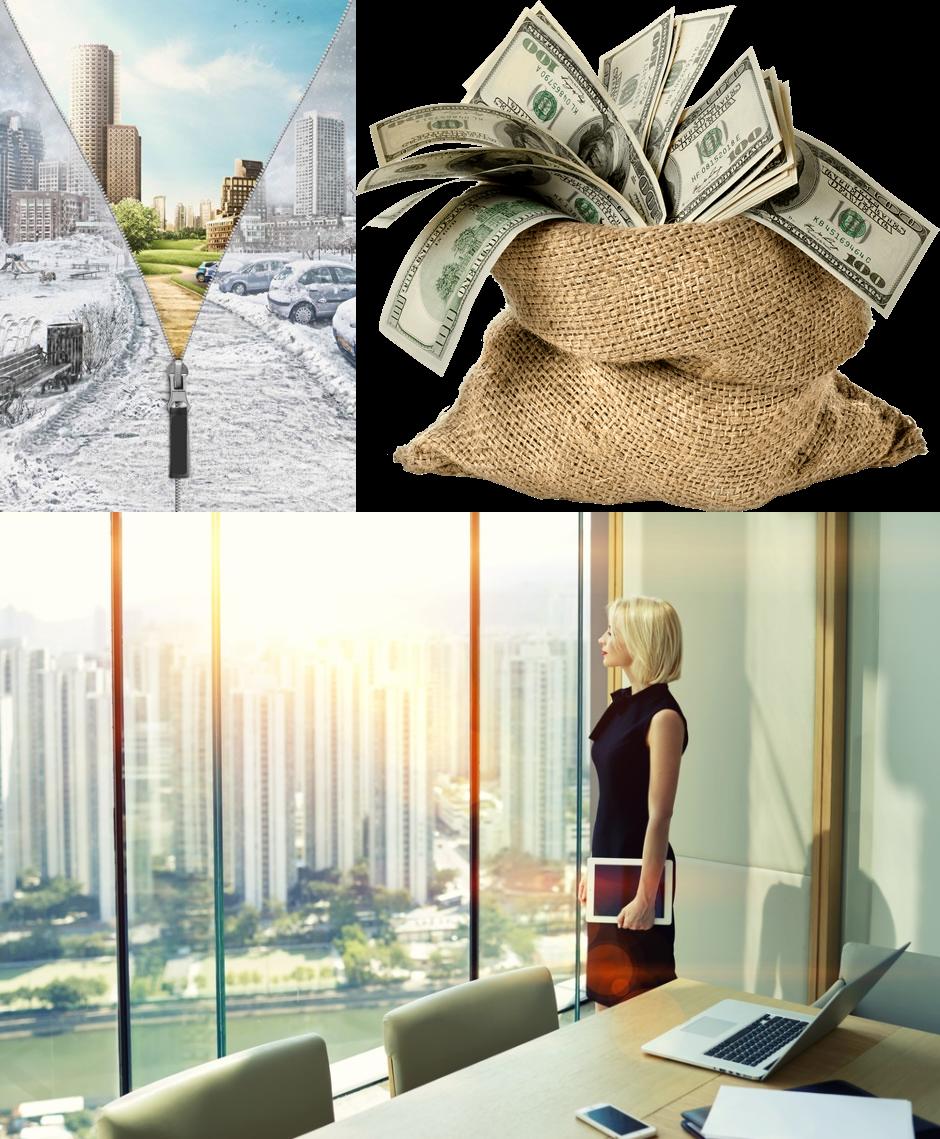 Create My Dream House Home And Interior Design