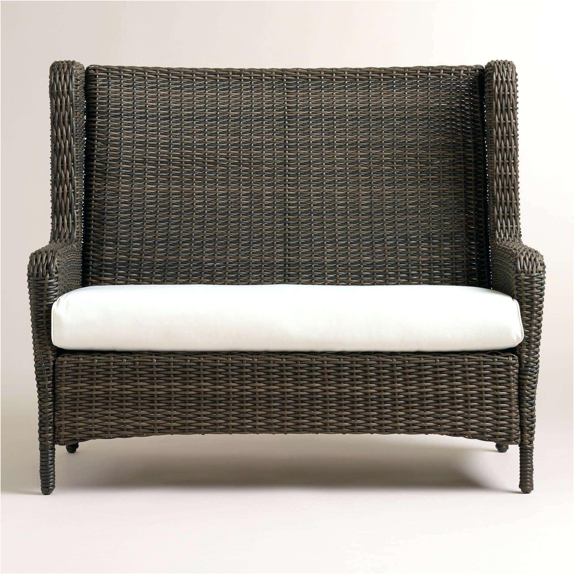 Schlafsofa Roller Neu Couch Sofa Gnstig Elegant Cool Cool Big Sofa Poco Billig Big Sofa Rolle In 2020 Patio Cushions Clearance Patio Furniture Wicker Patio Furniture