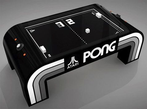 Pin by Pter Papp on Retro console computer Pinterest Arcade