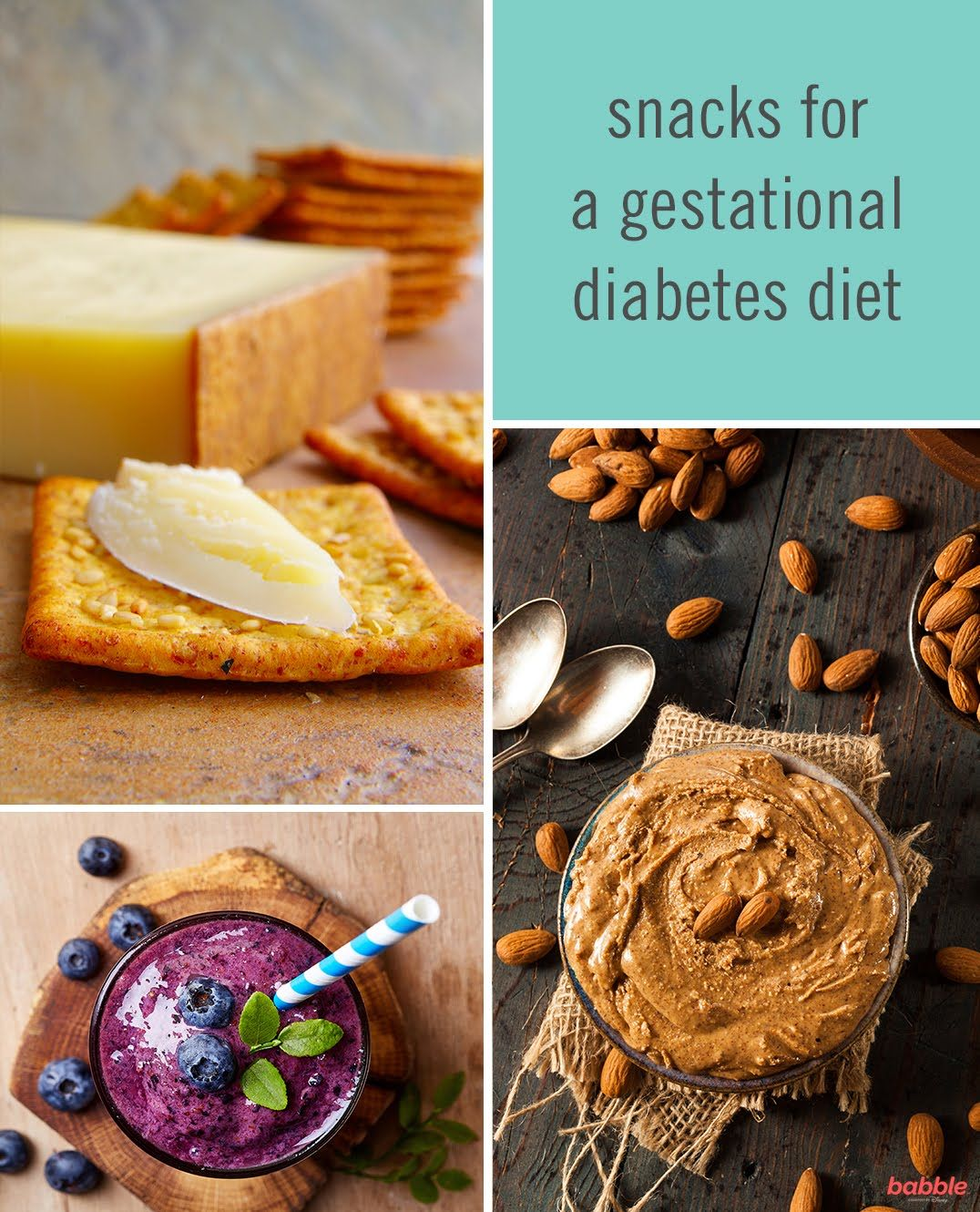 Snacks for pregnant moms with gestational diabetes healthy food food snacks for pregnant moms with gestational diabetes forumfinder Gallery