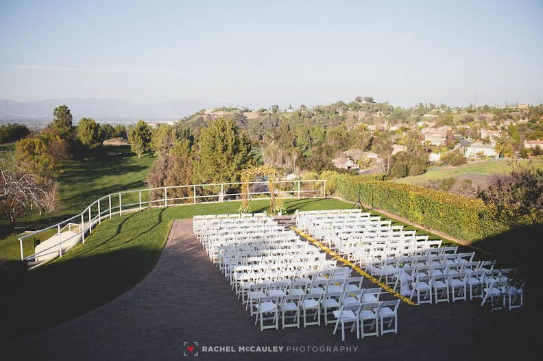 Find Braemar Country Club Wedding Venue One Of Best Nature Venues