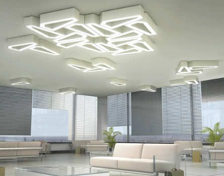 Original design ceiling light plastic led dna beta calco original design ceiling light plastic led dna beta calco mozeypictures Choice Image