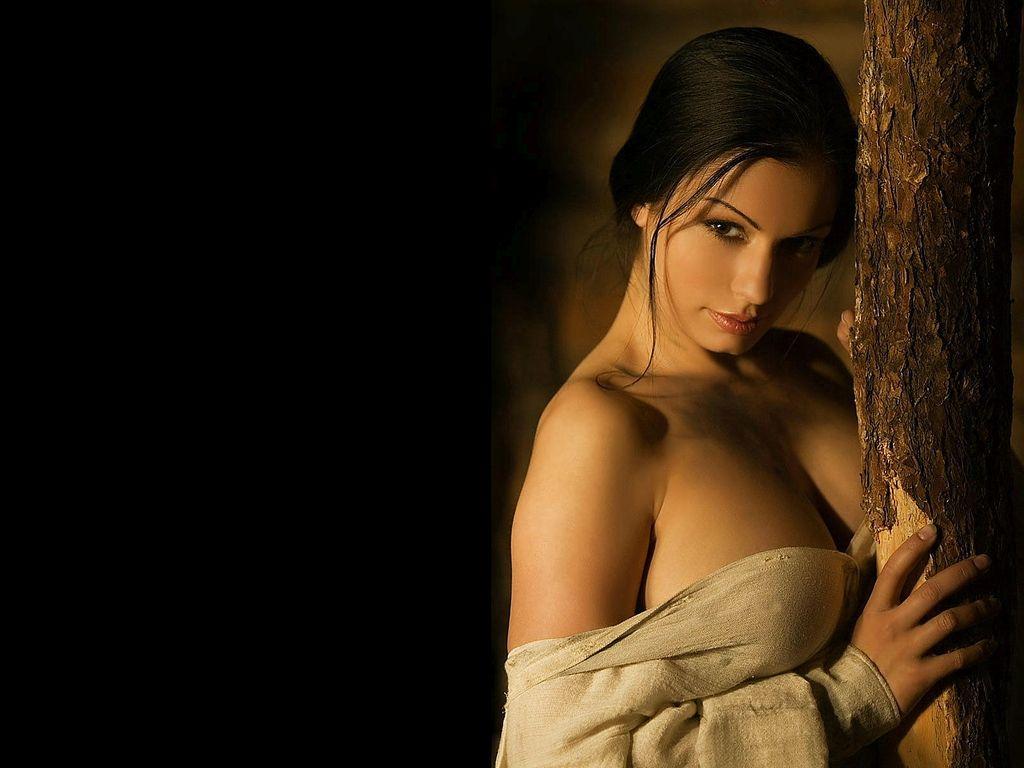 Sensual Sexy Women 95