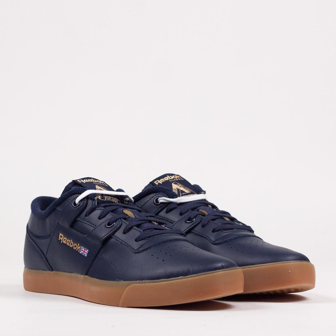 Reebok x Palace Workout Vulc Low Clean FVS  6a094df2b