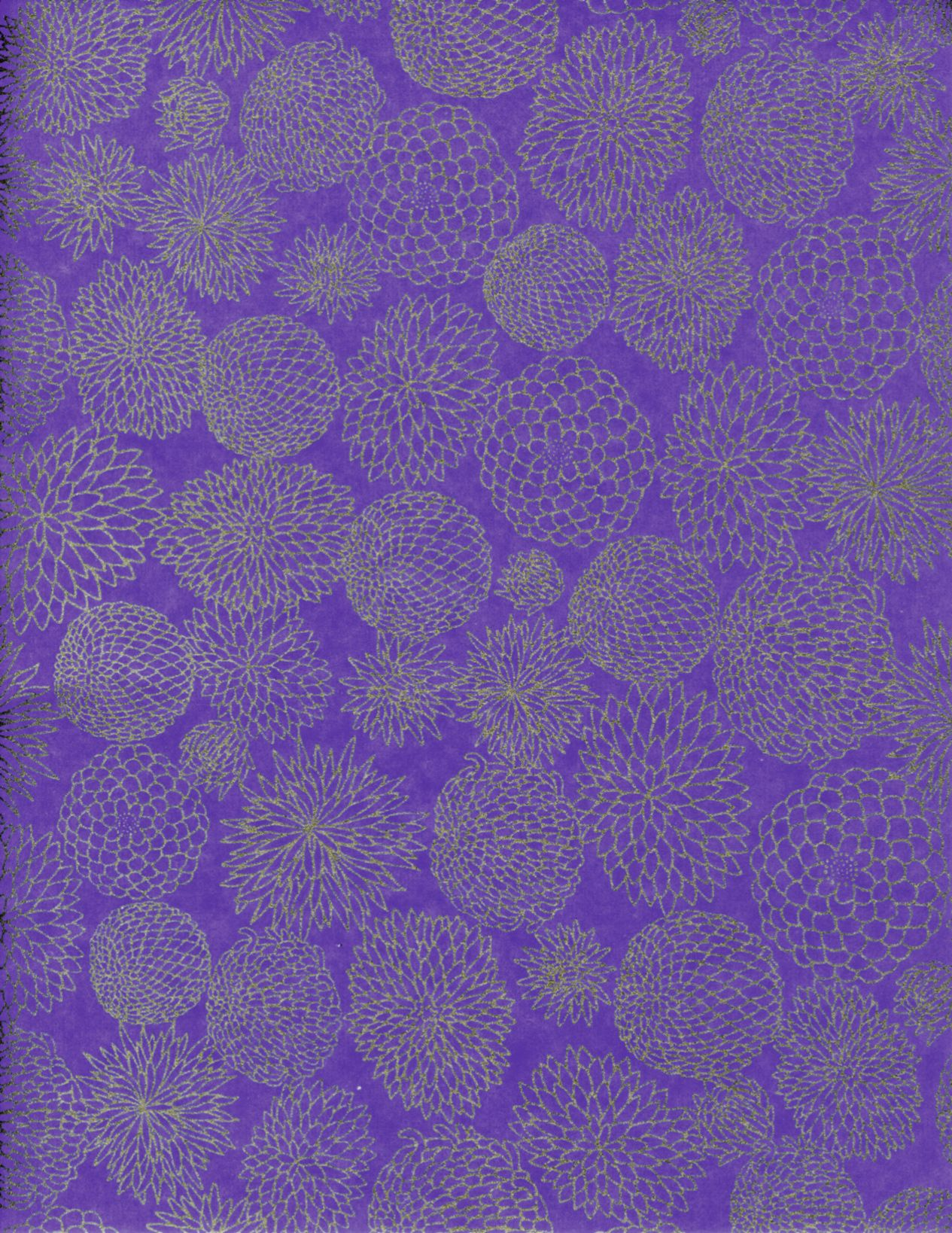 http://www.japanesepaperplace.com/images/products/chiyo/bigimages/902c-lg.jpg