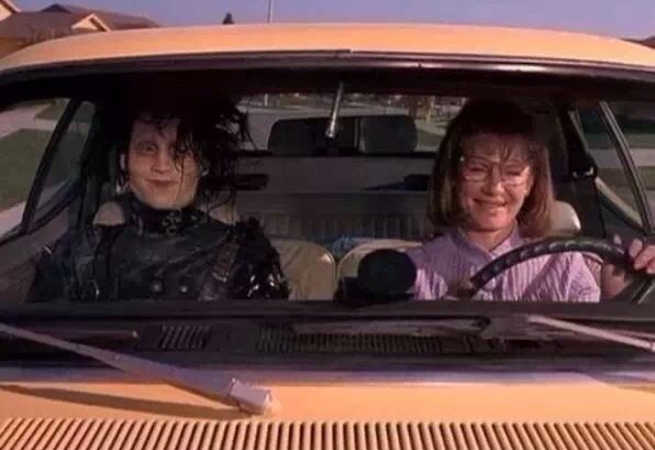 Mom S Driving Their Kids To Warped Tour With Images Warped