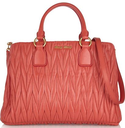 Make Money Through Hire Or Rent Designer Handbags At Affordable Prices In The Uk Handbag Rental Exchange Borrow